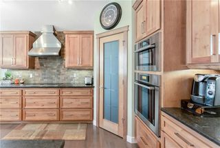 Photo 6: 100 CIMARRON SPRINGS Bay: Okotoks House for sale : MLS®# C4184160