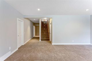 Photo 25: 100 CIMARRON SPRINGS Bay: Okotoks House for sale : MLS®# C4184160