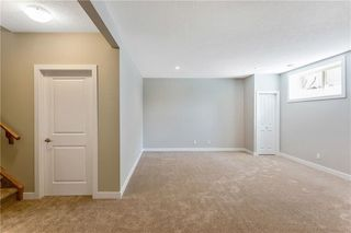Photo 24: 100 CIMARRON SPRINGS Bay: Okotoks House for sale : MLS®# C4184160