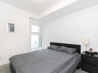 "Photo 5: 501 150 E CORDOVA Street in Vancouver: Downtown VE Condo for sale in ""INGASTOWN"" (Vancouver East)  : MLS®# R2270829"