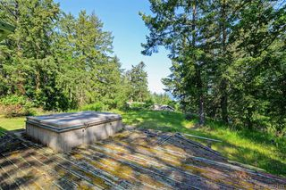 Photo 19: 10837 Deep Cove Rd in NORTH SAANICH: NS Deep Cove House for sale (North Saanich)  : MLS®# 788315
