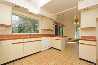 Photo 7: 10837 Deep Cove Road in NORTH SAANICH: NS Deep Cove Single Family Detached for sale (North Saanich)  : MLS®# 392160