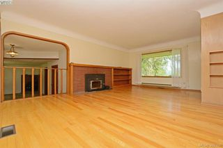 Photo 10: 10837 Deep Cove Road in NORTH SAANICH: NS Deep Cove Single Family Detached for sale (North Saanich)  : MLS®# 392160