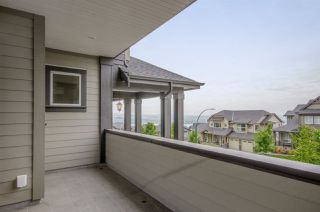 Photo 13: 3547 HARPER Road in Coquitlam: Burke Mountain House for sale : MLS®# R2273422