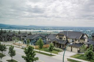 Photo 19: 3547 HARPER Road in Coquitlam: Burke Mountain House for sale : MLS®# R2273422