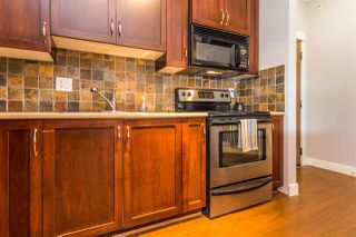 "Photo 6: 403 2955 DIAMOND Crescent in Abbotsford: Abbotsford West Condo for sale in ""Westwood"" : MLS®# R2274055"