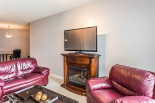 "Photo 10: 403 2955 DIAMOND Crescent in Abbotsford: Abbotsford West Condo for sale in ""Westwood"" : MLS®# R2274055"