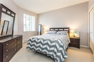 "Photo 12: 403 2955 DIAMOND Crescent in Abbotsford: Abbotsford West Condo for sale in ""Westwood"" : MLS®# R2274055"