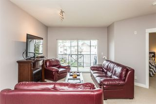 "Photo 8: 403 2955 DIAMOND Crescent in Abbotsford: Abbotsford West Condo for sale in ""Westwood"" : MLS®# R2274055"