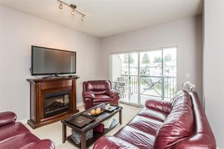 "Photo 9: 403 2955 DIAMOND Crescent in Abbotsford: Abbotsford West Condo for sale in ""Westwood"" : MLS®# R2274055"