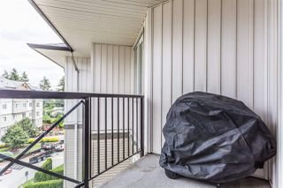 "Photo 19: 403 2955 DIAMOND Crescent in Abbotsford: Abbotsford West Condo for sale in ""Westwood"" : MLS®# R2274055"