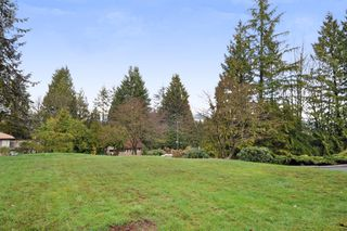 Photo 26: 40 BEDARD Crescent in Port Moody: College Park PM House for sale : MLS®# R2274750