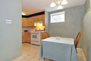 Photo 19: 40 BEDARD Crescent in Port Moody: College Park PM House for sale : MLS®# R2274750