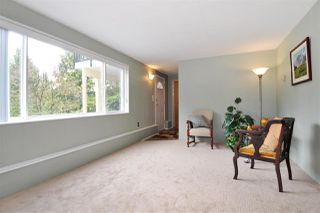 Photo 22: 40 BEDARD Crescent in Port Moody: College Park PM House for sale : MLS®# R2274750
