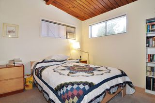 Photo 14: 40 BEDARD Crescent in Port Moody: College Park PM House for sale : MLS®# R2274750