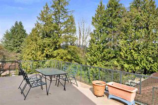 Photo 13: 40 BEDARD Crescent in Port Moody: College Park PM House for sale : MLS®# R2274750