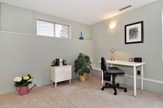 Photo 20: 40 BEDARD Crescent in Port Moody: College Park PM House for sale : MLS®# R2274750