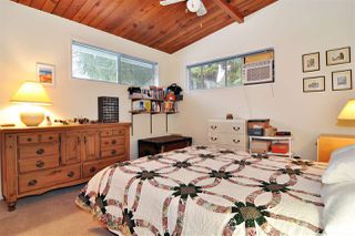 Photo 17: 40 BEDARD Crescent in Port Moody: College Park PM House for sale : MLS®# R2274750