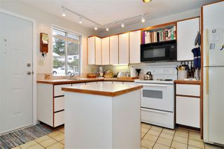 Photo 8: 40 BEDARD Crescent in Port Moody: College Park PM House for sale : MLS®# R2274750