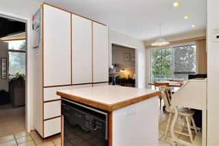 Photo 10: 40 BEDARD Crescent in Port Moody: College Park PM House for sale : MLS®# R2274750