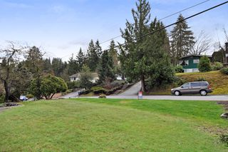 Photo 25: 40 BEDARD Crescent in Port Moody: College Park PM House for sale : MLS®# R2274750