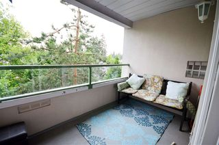 "Photo 10: 407 10128 132 Street in Surrey: Whalley Condo for sale in ""Melrose Gardens"" (North Surrey)  : MLS®# R2275107"