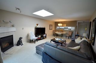 "Photo 4: 407 10128 132 Street in Surrey: Whalley Condo for sale in ""Melrose Gardens"" (North Surrey)  : MLS®# R2275107"