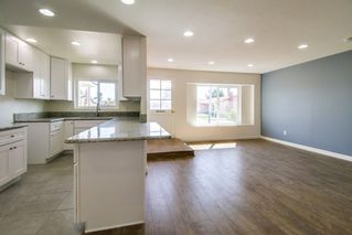 Photo 6: SAN DIEGO House for sale : 3 bedrooms : 3862 Coleman Avenue