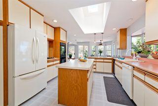 Photo 10: EL CAJON House for sale : 4 bedrooms : 1158 TERRACE CREST