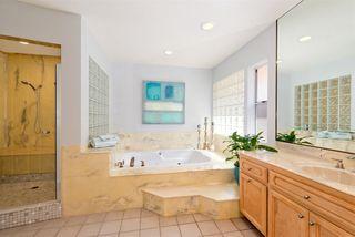 Photo 17: EL CAJON House for sale : 4 bedrooms : 1158 TERRACE CREST