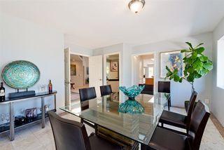 Photo 11: EL CAJON House for sale : 4 bedrooms : 1158 TERRACE CREST