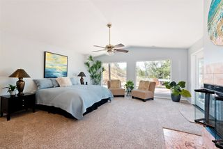 Photo 13: EL CAJON House for sale : 4 bedrooms : 1158 TERRACE CREST