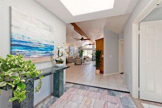Photo 3: EL CAJON House for sale : 4 bedrooms : 1158 TERRACE CREST