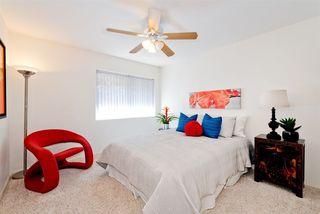Photo 19: EL CAJON House for sale : 4 bedrooms : 1158 TERRACE CREST