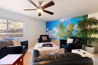 Photo 18: EL CAJON House for sale : 4 bedrooms : 1158 TERRACE CREST