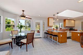 Photo 8: EL CAJON House for sale : 4 bedrooms : 1158 TERRACE CREST