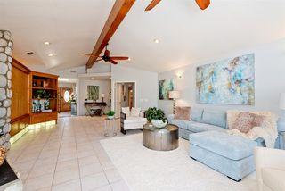 Photo 7: EL CAJON House for sale : 4 bedrooms : 1158 TERRACE CREST