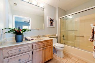 Photo 22: EL CAJON House for sale : 4 bedrooms : 1158 TERRACE CREST