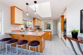 Photo 9: EL CAJON House for sale : 4 bedrooms : 1158 TERRACE CREST