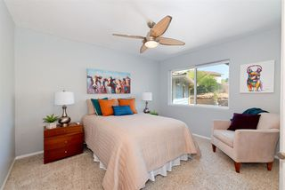 Photo 21: EL CAJON House for sale : 4 bedrooms : 1158 TERRACE CREST