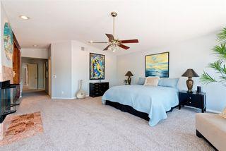 Photo 14: EL CAJON House for sale : 4 bedrooms : 1158 TERRACE CREST