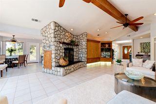 Photo 6: EL CAJON House for sale : 4 bedrooms : 1158 TERRACE CREST