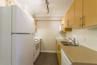 "Photo 9: 606 1178 HEFFLEY Crescent in Coquitlam: North Coquitlam Condo for sale in ""Obelisk"" : MLS®# R2279492"