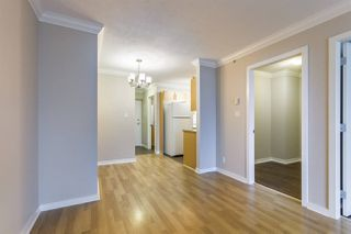"Photo 7: 606 1178 HEFFLEY Crescent in Coquitlam: North Coquitlam Condo for sale in ""Obelisk"" : MLS®# R2279492"