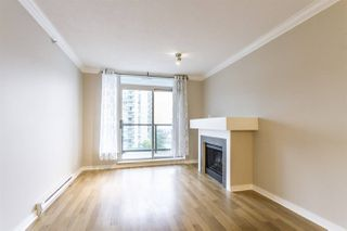 "Photo 5: 606 1178 HEFFLEY Crescent in Coquitlam: North Coquitlam Condo for sale in ""Obelisk"" : MLS®# R2279492"