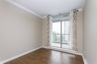"Photo 11: 606 1178 HEFFLEY Crescent in Coquitlam: North Coquitlam Condo for sale in ""Obelisk"" : MLS®# R2279492"