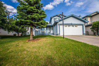 Main Photo: 3717 29 Street in Edmonton: Zone 30 House for sale : MLS®# E4117592