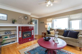 Photo 7: 1235/1237 Rudlin St in VICTORIA: Vi Fernwood Single Family Detached for sale (Victoria)  : MLS®# 791620