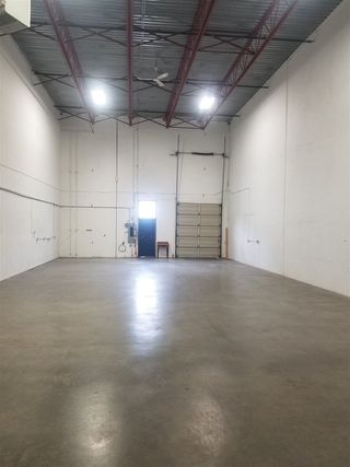 Photo 3: 8 1600 DERWENT Way in Delta: East Delta Industrial for lease (Ladner)  : MLS®# C8019966