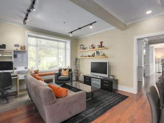Photo 7: 3089 MACKENZIE Street in Vancouver: Kitsilano House for sale (Vancouver West)  : MLS®# R2291545